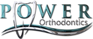 Power Orthodontics