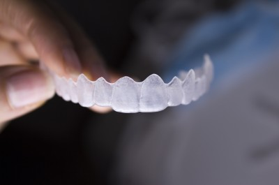 Things Your Orthodontist Will Tell You Before Starting Invisalign