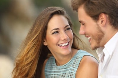 Aesthetic Dentistry of Palm City | What You May Not Know About Aesthetic Dentistry